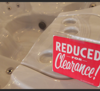 Reduced for Clearance image