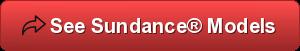 Sundance Spas, Sundance® Spas