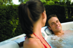Hydrotherapy Pain Management, Hydrotherapy and Pain Management