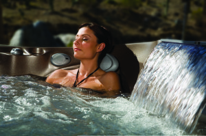 Name Brand Hottubs, Name Brand Hottubs: SIX REASONS WHY