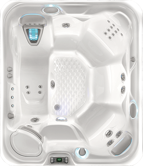 HotSprings Highlife Sovereign at Carefree Spas