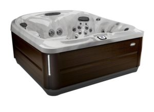 Jacuzzi J-485 2020 New Colors